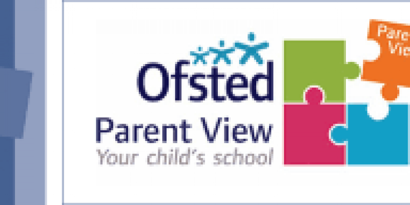 ofsted-parent-view2